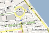wat-phnom-map