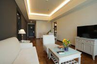 2bedroomx01