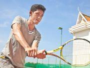 teniscourt-2